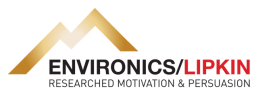 LIPKIN/Environics